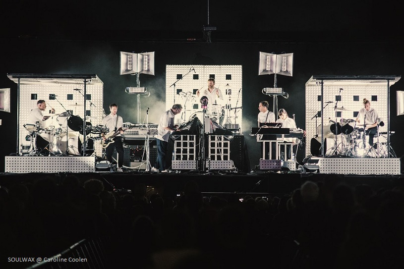 DOUR 2018 - D3 - SOULWAX @ LA Caroline Coolen- ON STAGE -DOUR 2018 - D3 - ARTISTE @ LIEUCaroline Coolen- ON STAGE -IMG_9093.jpg