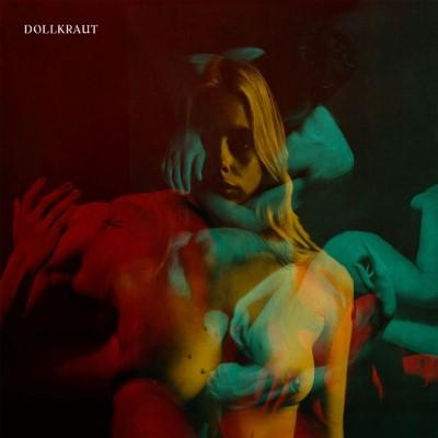 Dollkraut - Holy Ghost People.jpg