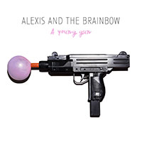 Alexis and the Brainbow