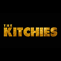 The Kitchies
