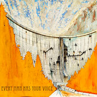 every man has your voice