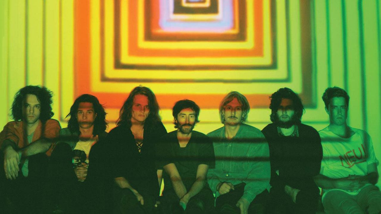 king-gizzard-and-the-lizard-wizard.jpg